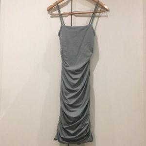 7e29cf97f9 kookai Dresses - Kookai Australia Belinda Dress in Africa Green XS